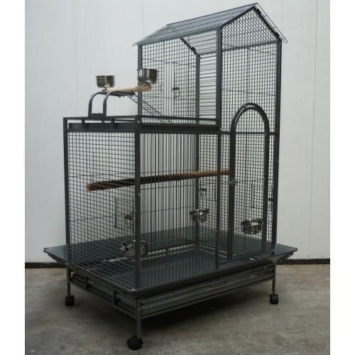 Finding the Perfect 30x18x18 Bird Cage