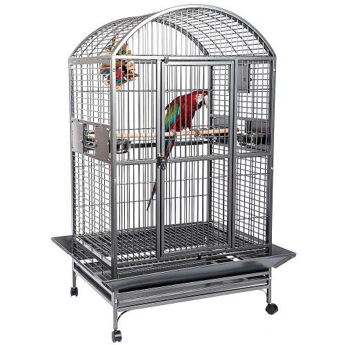 5 Best Seller of Large Parrot Cages
