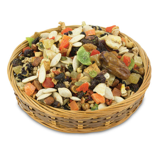 Goldenfeast Bird Food Review: Is it Worth It?