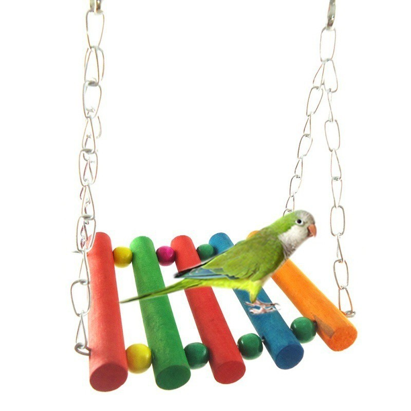 Description: Image result for bird pet toys and accessories